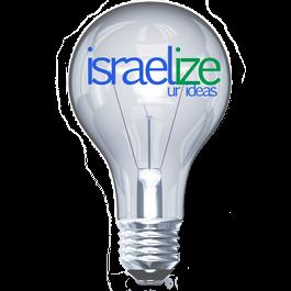 Ur Ideas