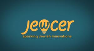 Jewcer.com